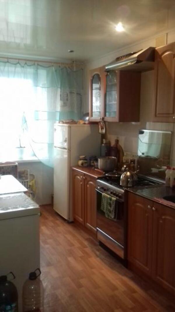 4 комнатная квартира, Харьков, Залютино, Борзенко (368733 11)