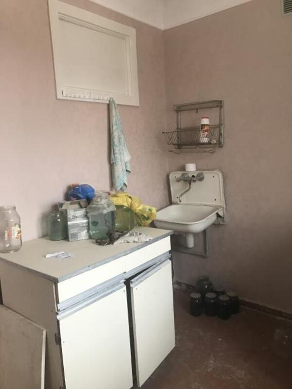 1 комнатная квартира, Харьков, Алексеевка, Буковая (Завода Комсомолец) (368768 1)
