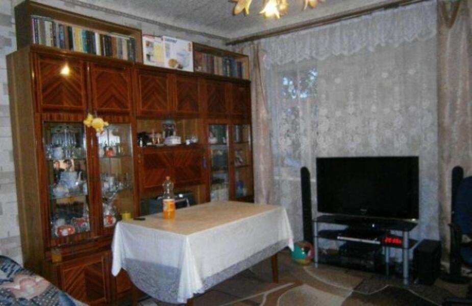3 комнатная квартира, Харьков, ОДЕССКАЯ, Гагарина проспект (368770 7)