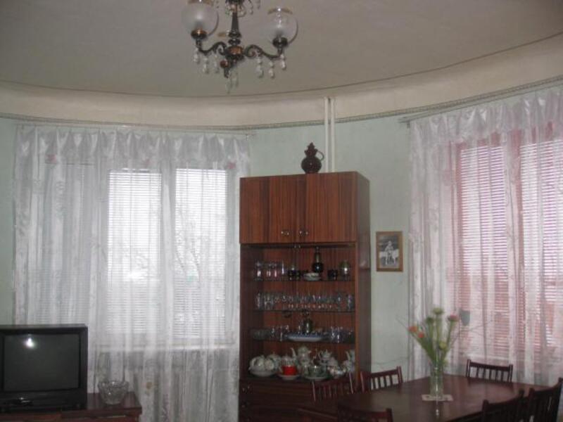 3 комнатная квартира, Харьков, Салтовка, Барабашова (368803 3)