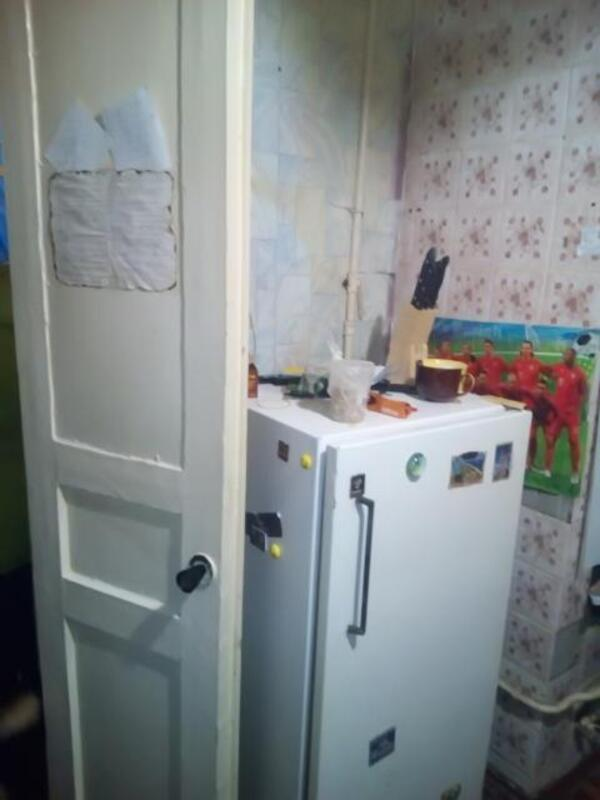 квартиру, 1 комн, Харьков, Холодная Гора, Борзенко (369864 6)