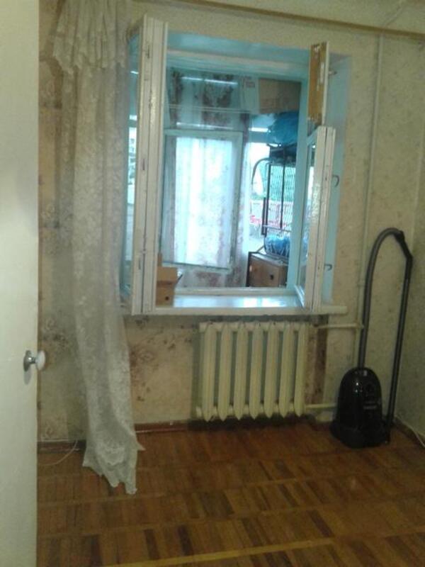 2 комнатная квартира, Харьков, Алексеевка, Ахсарова (370004 13)