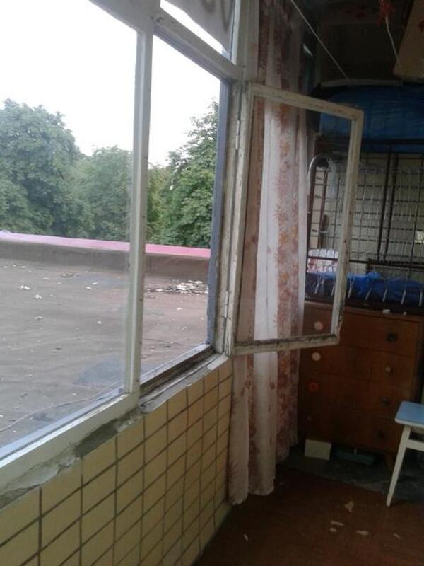 2 комнатная квартира, Харьков, Алексеевка, Ахсарова (370004 14)