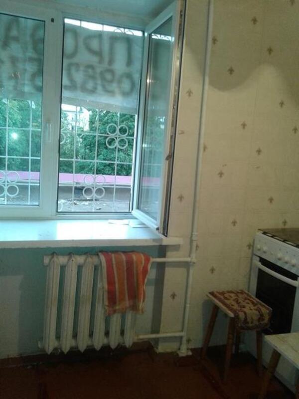 2 комнатная квартира, Харьков, Алексеевка, Ахсарова (370004 15)