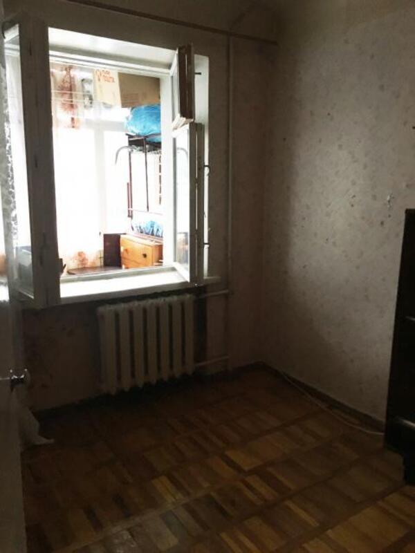 2 комнатная квартира, Харьков, Павлово Поле, Деревянко (370004 19)
