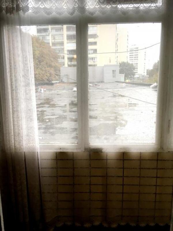 2 комнатная квартира, Харьков, Павлово Поле, Деревянко (370004 20)