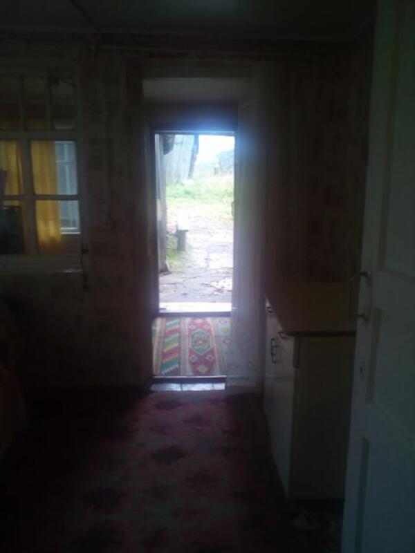 3 комнатная квартира, Мерефа, Леоновская, Харьковская область (370052 9)