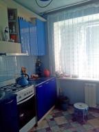 3-комнатная квартира, Слобожанское (Комсомольское), Лермонтова, Харьковская область