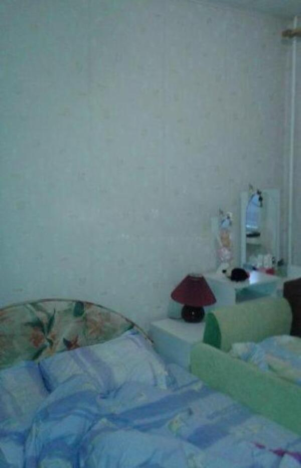 3 комнатная квартира, Харьков, Салтовка, Амосова (Корчагинцев) (370404 1)