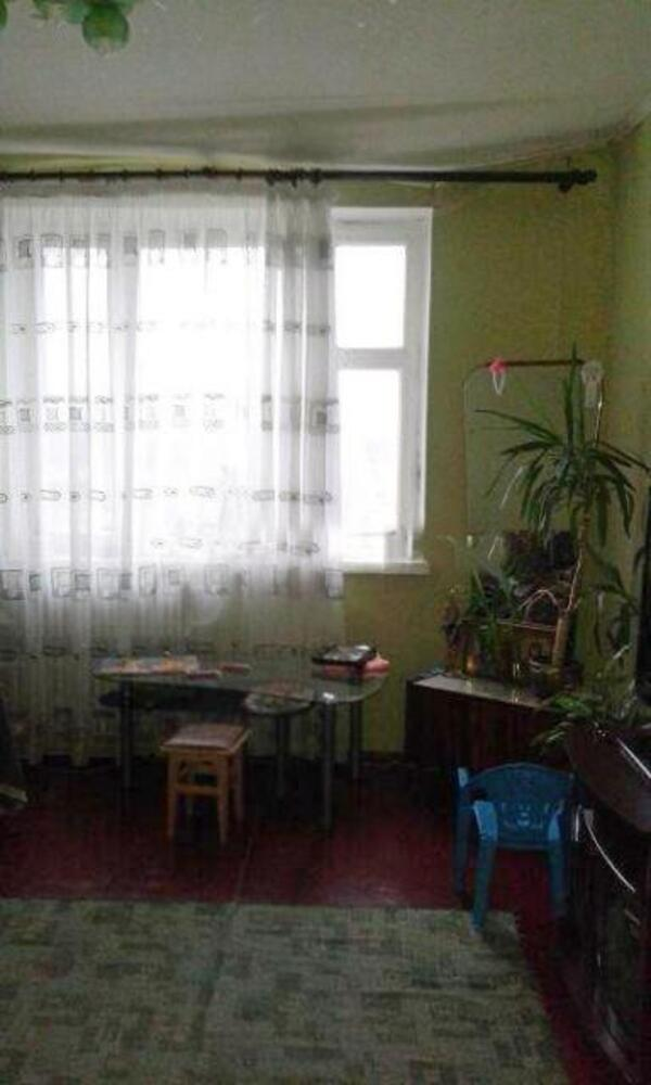 3 комнатная квартира, Харьков, Салтовка, Амосова (Корчагинцев) (370404 4)