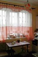 2 комнатная квартира, Харьков, Салтовка, Краснодарская (370404 2)