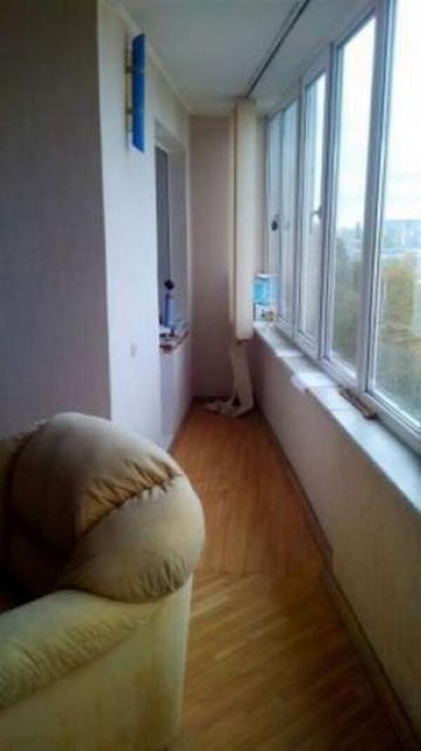 Купить 3-комнатная квартира, Харьков, Новые Дома, Танкопия