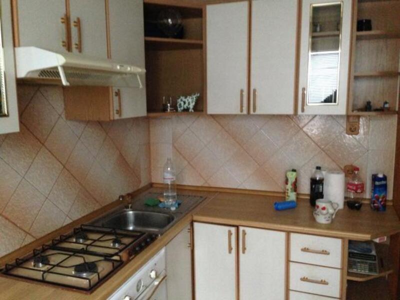 3 комнатная квартира, Харьков, Северная Салтовка, Дружбы Народов (370498 10)