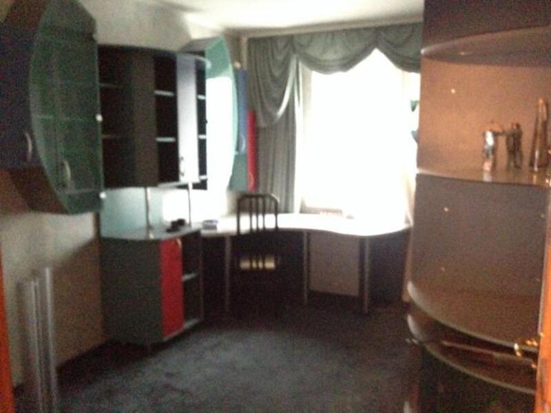 3 комнатная квартира, Харьков, Северная Салтовка, Дружбы Народов (370498 12)