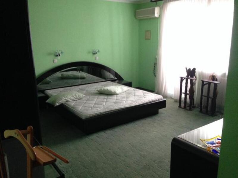 3 комнатная квартира, Харьков, Северная Салтовка, Дружбы Народов (370498 8)