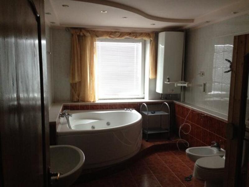 3 комнатная квартира, Харьков, Северная Салтовка, Дружбы Народов (370498 9)