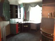 1 комнатная квартира, Харьков, НАГОРНЫЙ, Чайковского (370498 12)