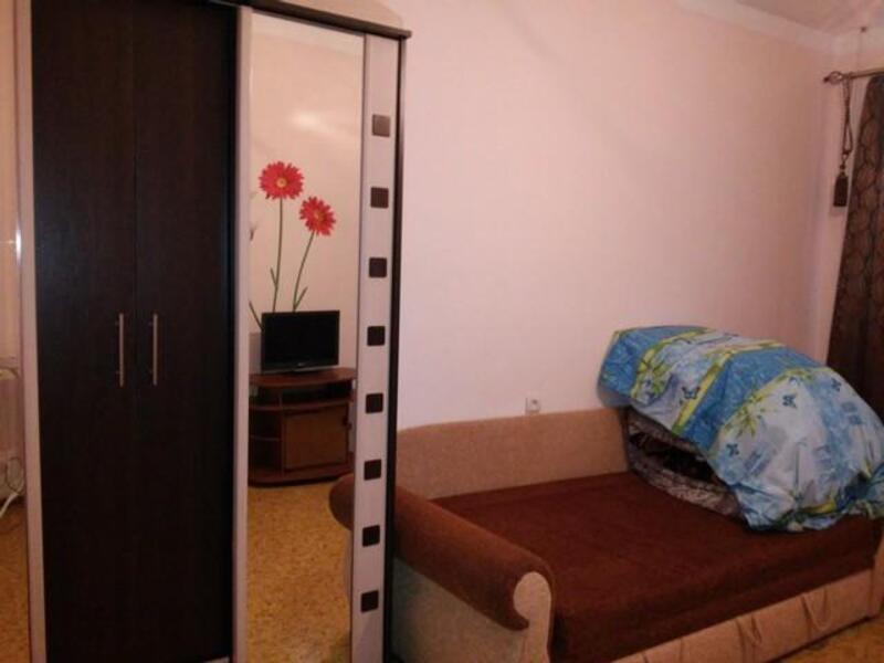 2 комнатная квартира, Малиновка, Богдана Хмельницкого, Харьковская область (370675 5)