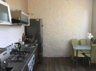 1 комнатная квартира, Харьков, Артема поселок, Ковтуна (370732 5)