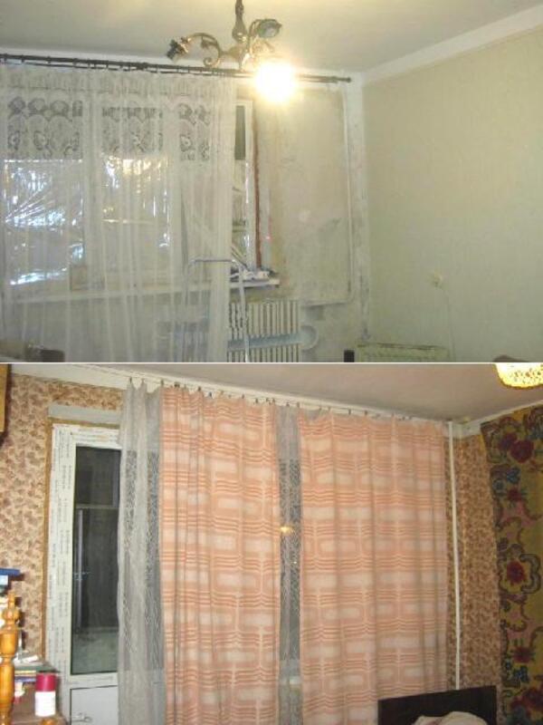 1 комнатная квартира, Харьков, Салтовка, Героев Труда (370844 2)