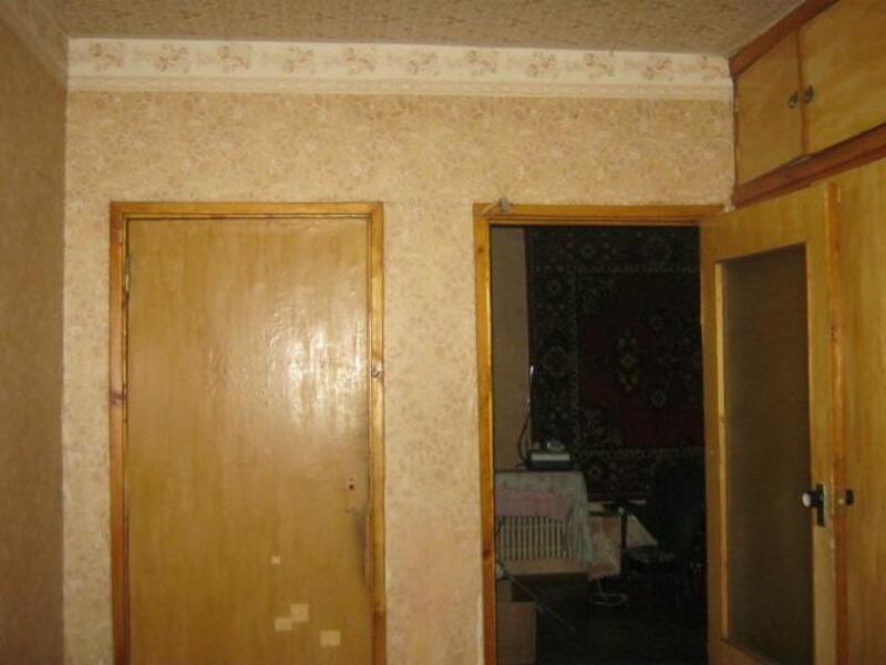1 комнатная квартира, Харьков, Салтовка, Героев Труда (370844 3)