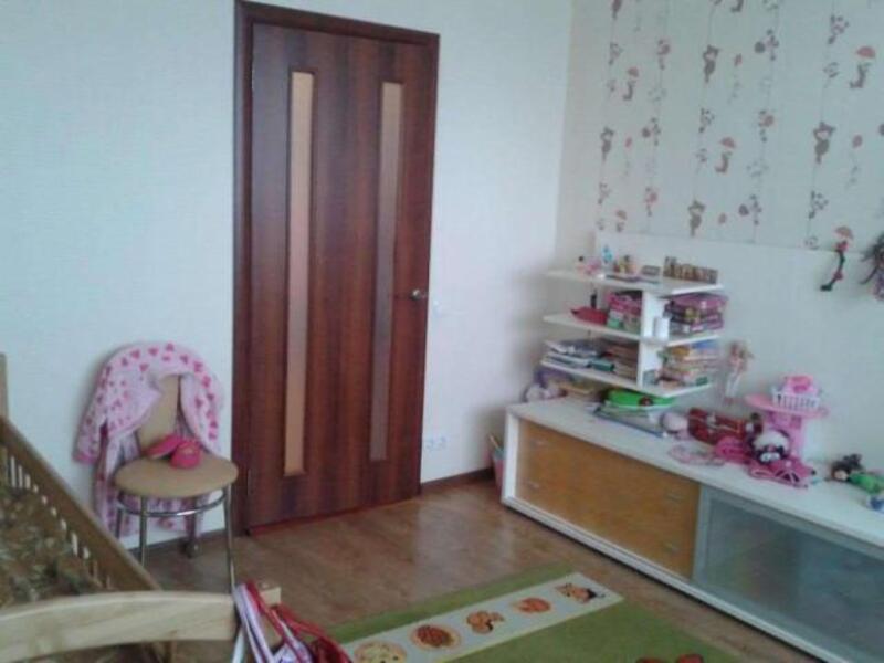 3 комнатная квартира, Харьков, Холодная Гора, Полтавский Шлях (371065 6)
