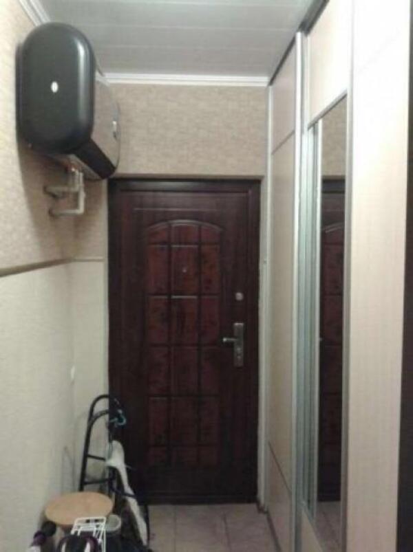 3 комнатная квартира, Харьков, Холодная Гора, Полтавский Шлях (371065 7)