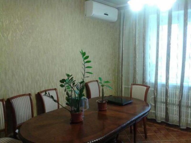 3 комнатная квартира, Харьков, Холодная Гора, Полтавский Шлях (371065 8)
