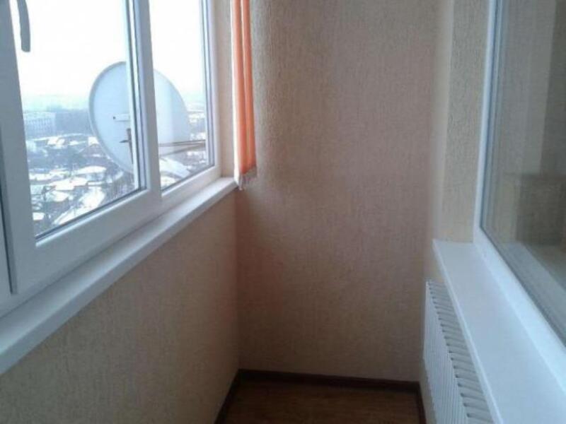 3 комнатная квартира, Харьков, Холодная Гора, Полтавский Шлях (371065 9)