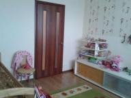 1 комнатная квартира, Харьков, Холодная Гора, Петра Болбочана (Клапцова) (371065 6)