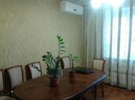 3 комнатная квартира, Харьков, Холодная Гора, Титаренковский пер. (371065 8)