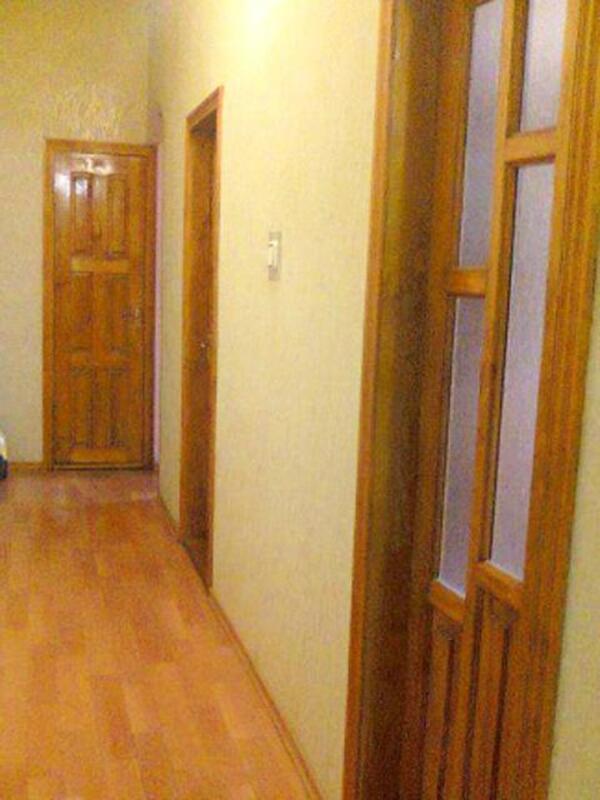 Купить 3-комнатная квартира, Харьков, Центр, Московский пр-т