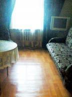 3-комнатная квартира, Харьков, Центр, Московский пр-т