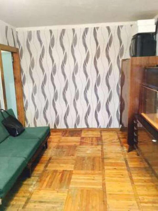 1 комнатная квартира, Харьков, ОДЕССКАЯ, Грозненская (371208 1)