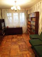 3 комнатная квартира, Харьков, Аэропорт, Мерефянское шоссе (371208 6)