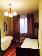 3 комнатная квартира, Харьков, Аэропорт, Мерефянское шоссе (371208 7)