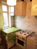 3 комнатная квартира, Харьков, Аэропорт, Мерефянское шоссе (371208 8)