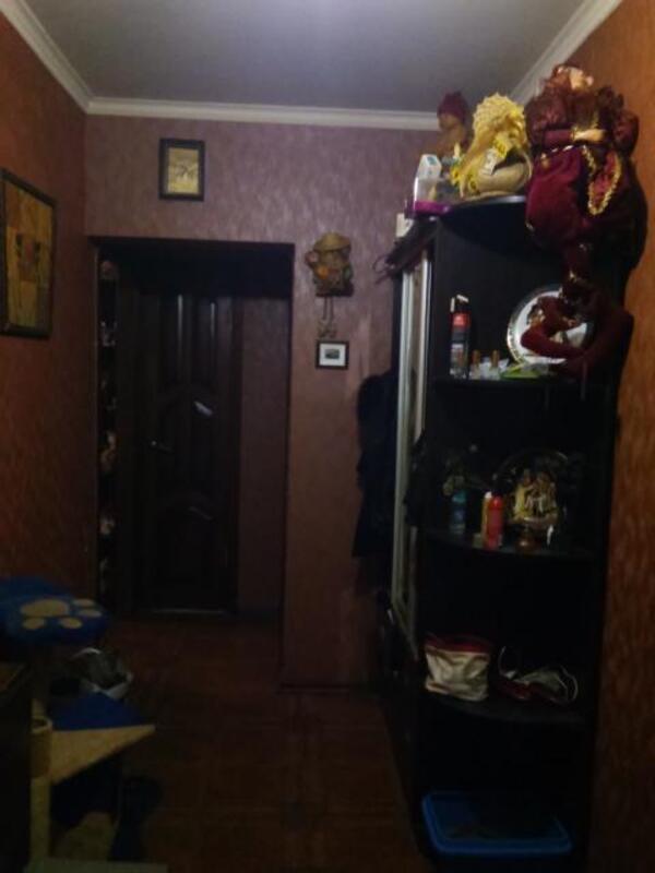 1 комнатная квартира, Харьков, Алексеевка, Победы пр. (371243 8)