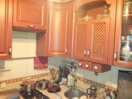 3 комнатная квартира, Харьков, Алексеевка, Архитекторов (371243 6)