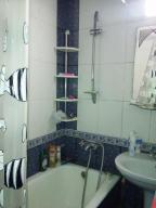 3 комнатная квартира, Харьков, Алексеевка, Архитекторов (371243 7)