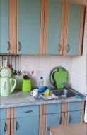 1-комнатная квартира, Харьков, Залютино, Лагерная