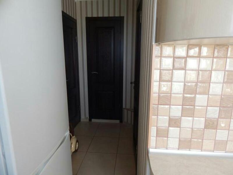 3 комнатная квартира, Харьков, Салтовка, Гвардейцев Широнинцев (371801 17)