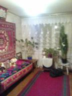 2 комнатная квартира, Чугуев, Комарова, Харьковская область (372346 2)