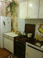 2 комнатная квартира, Чугуев, Комарова, Харьковская область (372346 3)