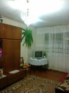 2 комнатная квартира, Чугуев, Комарова, Харьковская область (372346 4)