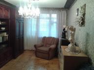 3 комнатная квартира, Харьков, Северная Салтовка, Дружбы Народов (372447 1)