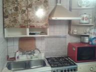3 комнатная квартира, Харьков, Северная Салтовка, Дружбы Народов (372447 2)