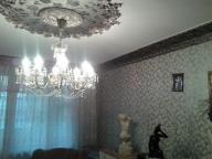 2 комнатная квартира, Харьков, Старая салтовка, Белостокский пер. (372447 3)