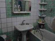 3 комнатная квартира, Харьков, Северная Салтовка, Дружбы Народов (372447 5)