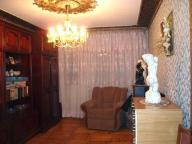 2 комнатная квартира, Харьков, Салтовка, Гвардейцев Широнинцев (372447 6)
